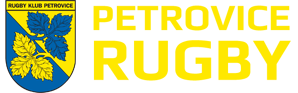 RK Petrovice logo