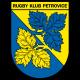 Valná hromadu klubu 2017