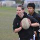 Anežka Sládková hraje rugby na Novém Zélandu